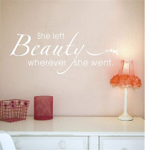 Cute Bathroom Sayings   Best Home Interior and
