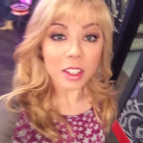 pimpandhost vk watch jennette mccurdy s vine quot guess who s guest starring