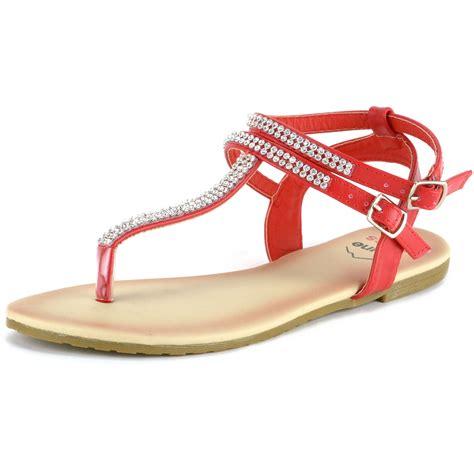 alpine sandals alpine swiss s gladiator sandals t slingback