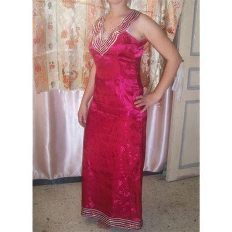 robe de maison algeriennes robe de soiree katifa 2014 holidays oo