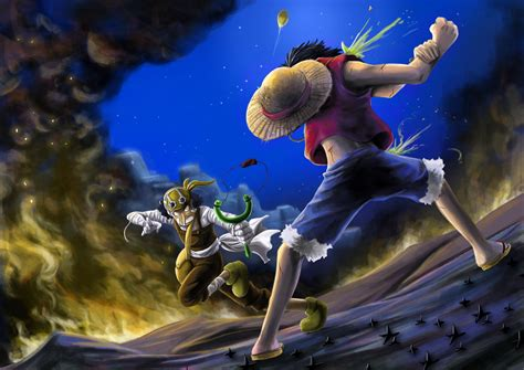 wallpaper dinding one piece one piece wallpapers best wallpapers