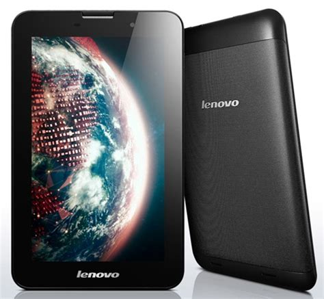 lenovo ideatab a3000 price in malaysia & specs | technave
