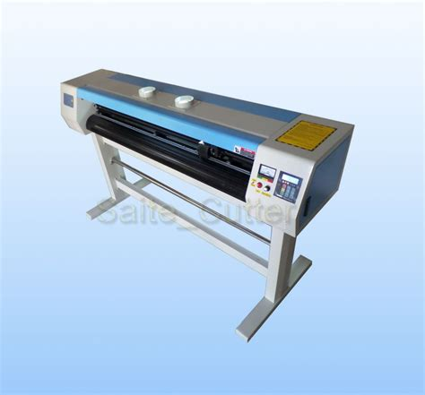 template cutting machine popular stencil cutting machine from china best selling