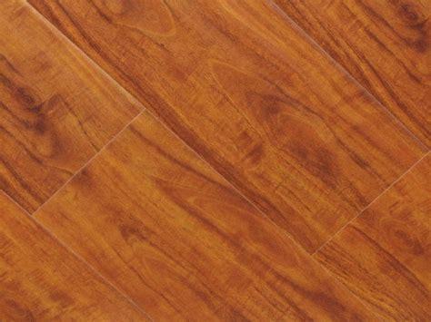 ironwood 0628 scottsdale collection gemwoods laminate flooring