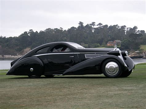 classic rolls royce phantom rolls royce phantom 36 wide car wallpaper