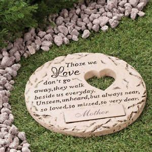 personalized   love loved  lost cemetery