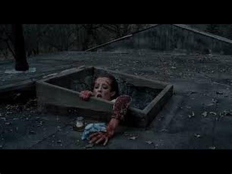 film desember 2017 horror new horror movies 2017 thriller movies best horror movies