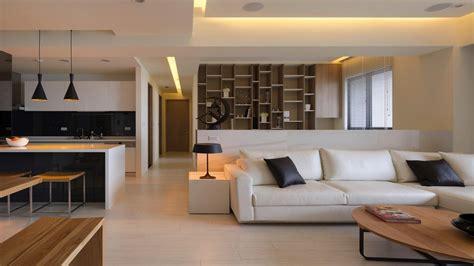 affordable  bedroom house plans open plan house design