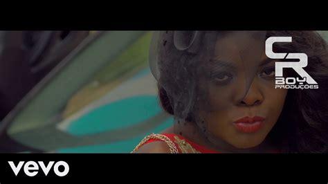 download lagu nuz queen mp3 girls download lagu lourena nhate mp3 girls