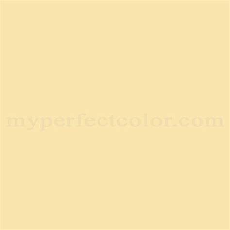 valspar 3006 4b pecan match paint colors myperfectcolor