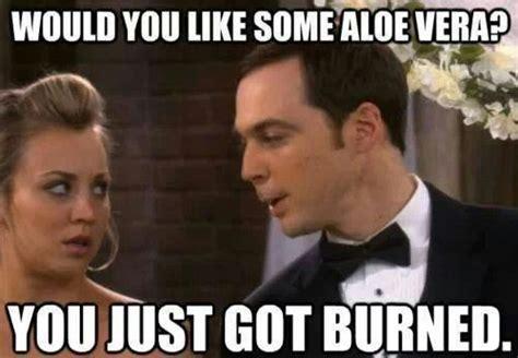 Oooh Burn Meme - you just got burned burrrrnnnn pinterest