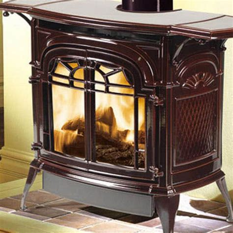 Vermont Castings Fireplaces by Vermont Castings Stardance Stamford Fireplace