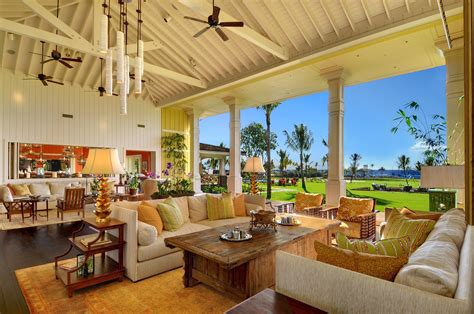 cool home interiors hawaiian plantation style homes joy studio design