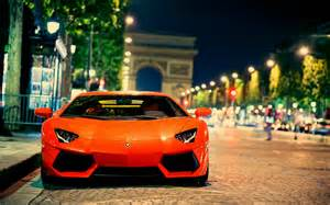Are Lamborghinis Illegal In Myuzterxperience Why Do To Modify Their Cars