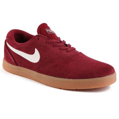 Sepatu Nike Eric Koston Original nike sb eric koston 2 shoes evo