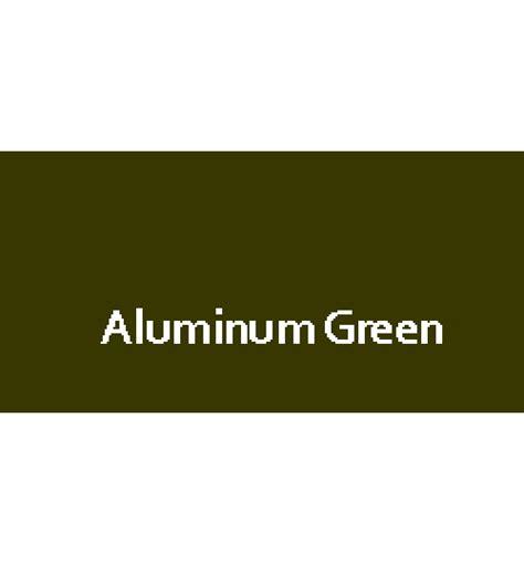marine paint colors for aluminum boats duralux aluminum boat paint green gallon