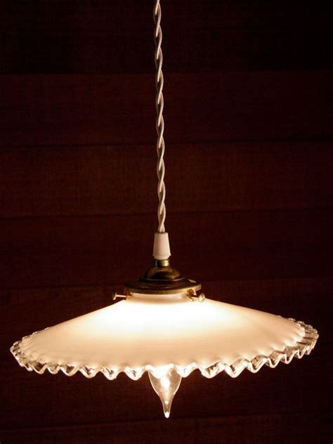 antique pendant lights 67 best images about lighting on light pendant