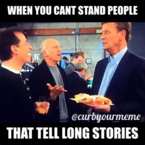 Curb Your Enthusiasm Meme - super dank hand picked meme from curb your enthusiasm