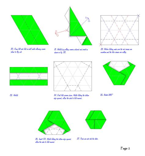 origami envelope pattern 28 images 1000 ideas about