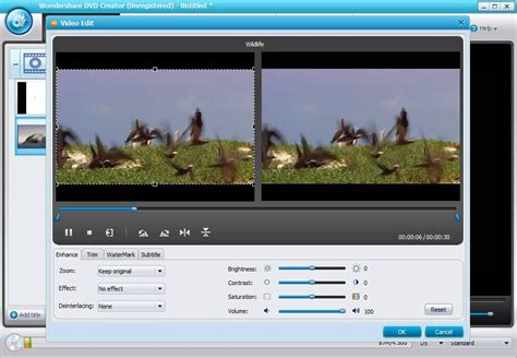 Best Multimedia And Creator how to transfer super8 to dvd
