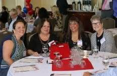 legislative luncheon recap | berkshirerealtors