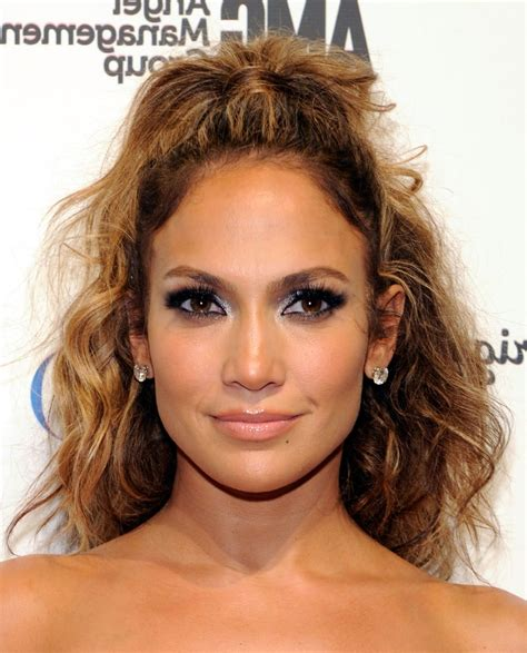 hairstyles for thick hair best hairstyle for thick hair fade haircut