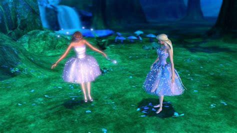film barbie of swan lake barbie of swan lake the old barbie movies image