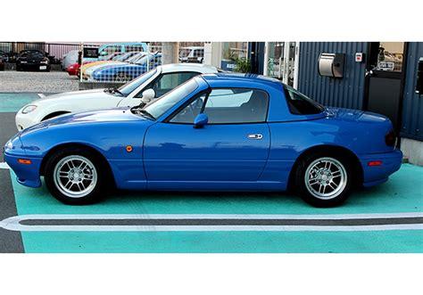 Wheels Mazda Miata enkei rpf 1 14 quot wheel for mazda miata mx 5 89 05 rev9