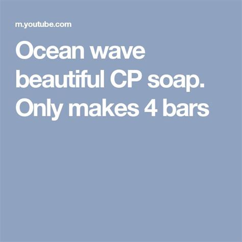 Clt2 Cp Only You Black 476 best images about soap ideas for on glycerin soap black soap and
