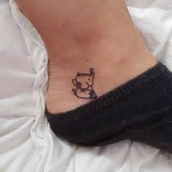 100 cute and small foot tattoos with pictures piercings