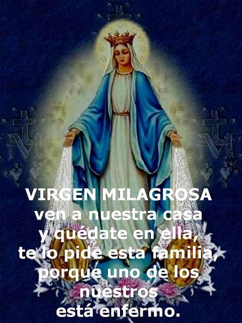 imagenes espirituales hd imagenes espirituales tarjetas con mensaje gifs animados