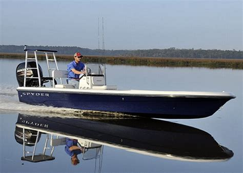 spyder boat dealers new boat brands for sale all available in stock models