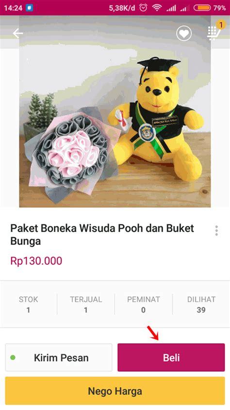Buket Bunga Spongebob Kado Wisudaku Murah cara order produk kado wisudaku di 0858 7874 9975