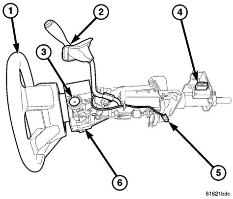 how do i replace a heater core in 2006 dodge 3500 pickup