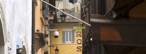 best restaurants rome 2015 10 facts about the trevi in rome italian notes