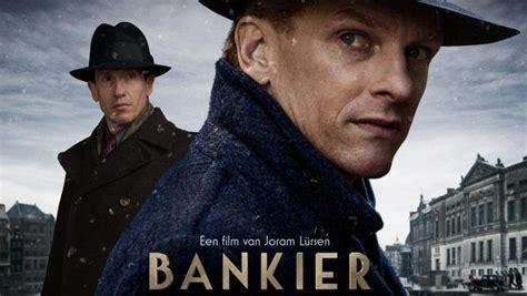 filme schauen bankier van het verzet bankier van het verzet met extra programma in path 233