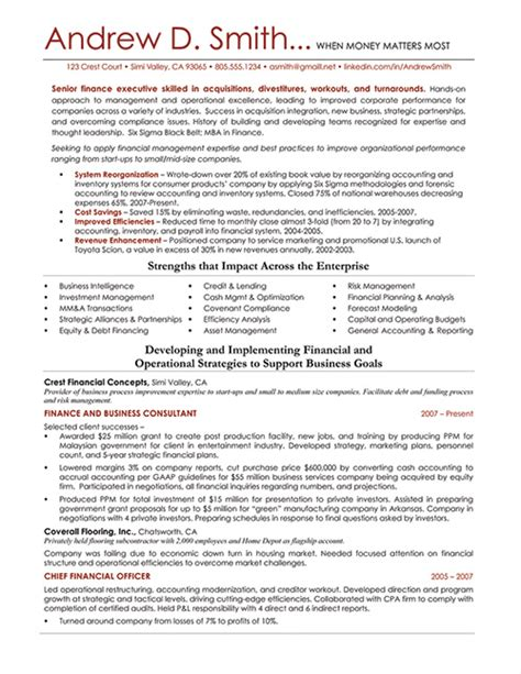 Literacy Specialist Cover Letter by Resume Assistance Cv Reading Specialist Cover Letter Sle Livecareer Execunet Execunet