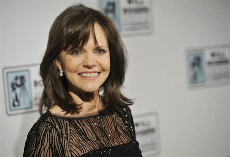 sally field over sixty gorgeous celebrities over 60 are proof women don t