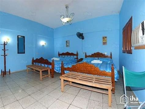 trinidad bed and breakfast bed and breakfast in trinidad in a housing estate iha 35818