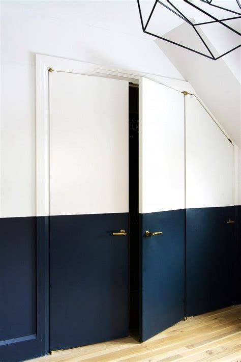 Paint For Closets by 25 Best Ideas About Painted Closet On Closet
