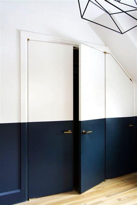 Closet Paint Ideas by 25 Best Ideas About Painted Closet On Closet Colors Custom Closet Design And