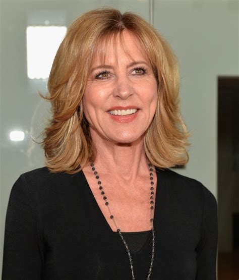 christine lahti hairstyle 2014 christine lahti in fed up premieres in west hollywood