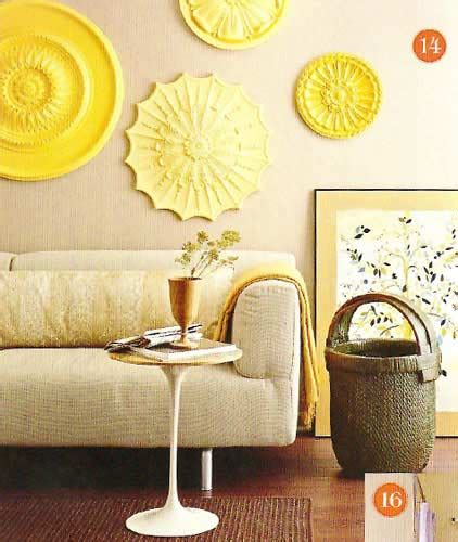 cheap nice home decor nice cheap home decor ideas 9 diy home decorating ideas