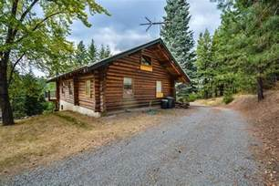 cost of building a log cabin home building on a budget living your log cabin life at the