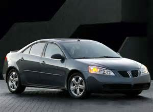 2012 Pontiac G6 2005 Pontiac G6 Photo Gallery Autoblog