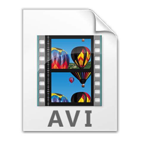 audio video interleave file formats wiki: file