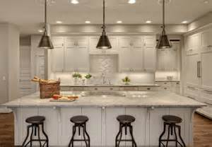 Fabulous Kitchen Designs 38 Fabulous Kitchen Island Designs