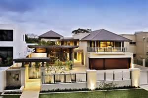 home design tv shows australia zorzi display home
