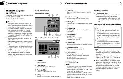 aswc 1 wiring diagram 21 wiring diagram images wiring