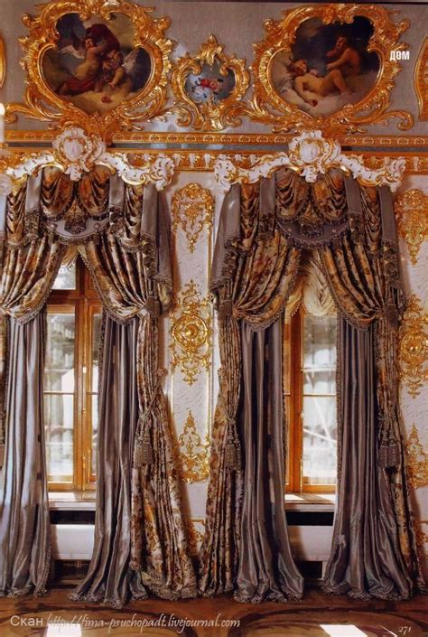 russian curtains 426 best images about yusupov on pinterest st petersburg